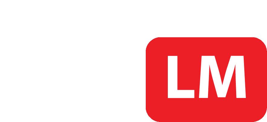 TubeLM