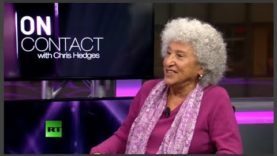 On Contact: Is it food? NYU's Marion Nestle